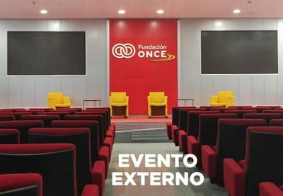 Jornada de Presentación del Informe Final del Estudio Ssocial sobre la Ssituación de las Mujeres con Discapacidad en España