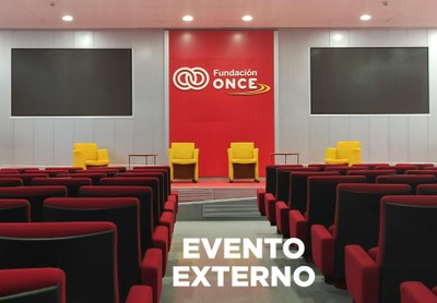 Reunión de colaboración con la Universidad Complutense de Madrid