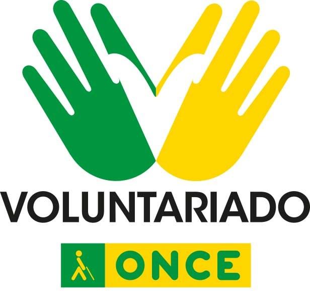 Reconocimiento a los voluntarios del Grupo Social ONCE en el día internacional del voluntario 2020