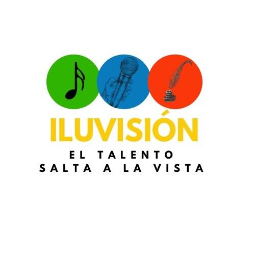 Concurso ¡¡ ILUVISIÓN !!   online en Extremadura