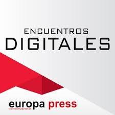 Encuentro digital con el candidato a la Presidencia de la Generalitat del PPC Alejandro Fernández Álvarez