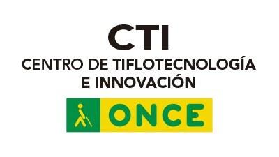 Presentación en el CTI de la nueva Directora de Autonomía Personal, Accesibilidad, Tecnología e Innovación y del Centro de Tiflotecnología e Innovación