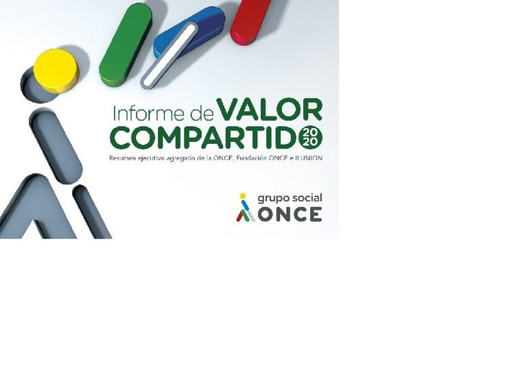 Portada IVC GSO 2020