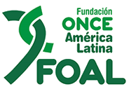 Firma de Convenio de Colaboración entre Fundación Mapfre y FOAL