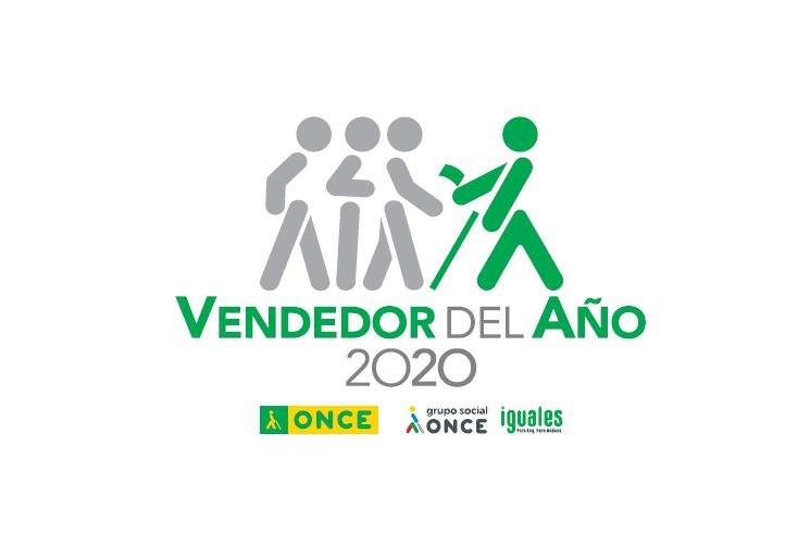 Gala del Vendedor del Año 2020