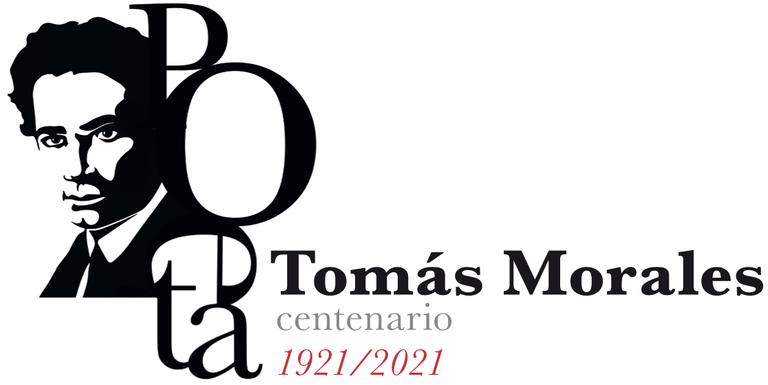 Acto conmemorativo del Centenario del fallecimiento del poeta Tomás Morales
