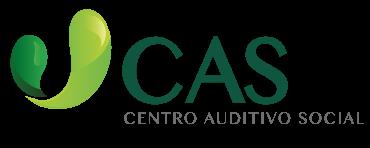 FIRMA CONVENIO COLABORACIÓN ONCE (DT Madrid)-CAS (Centro Auditivo Social)